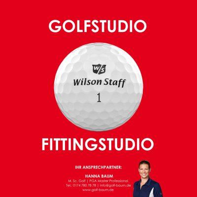 golfstudio_10