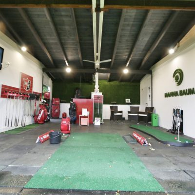 golfstudio_3-01