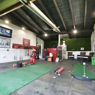 golfstudio_4-01